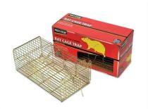 Pest-Stop Élvefogó patkány csapda